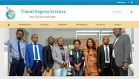 Transit Express Services